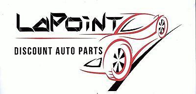 LaPoint Discount Auto Parts