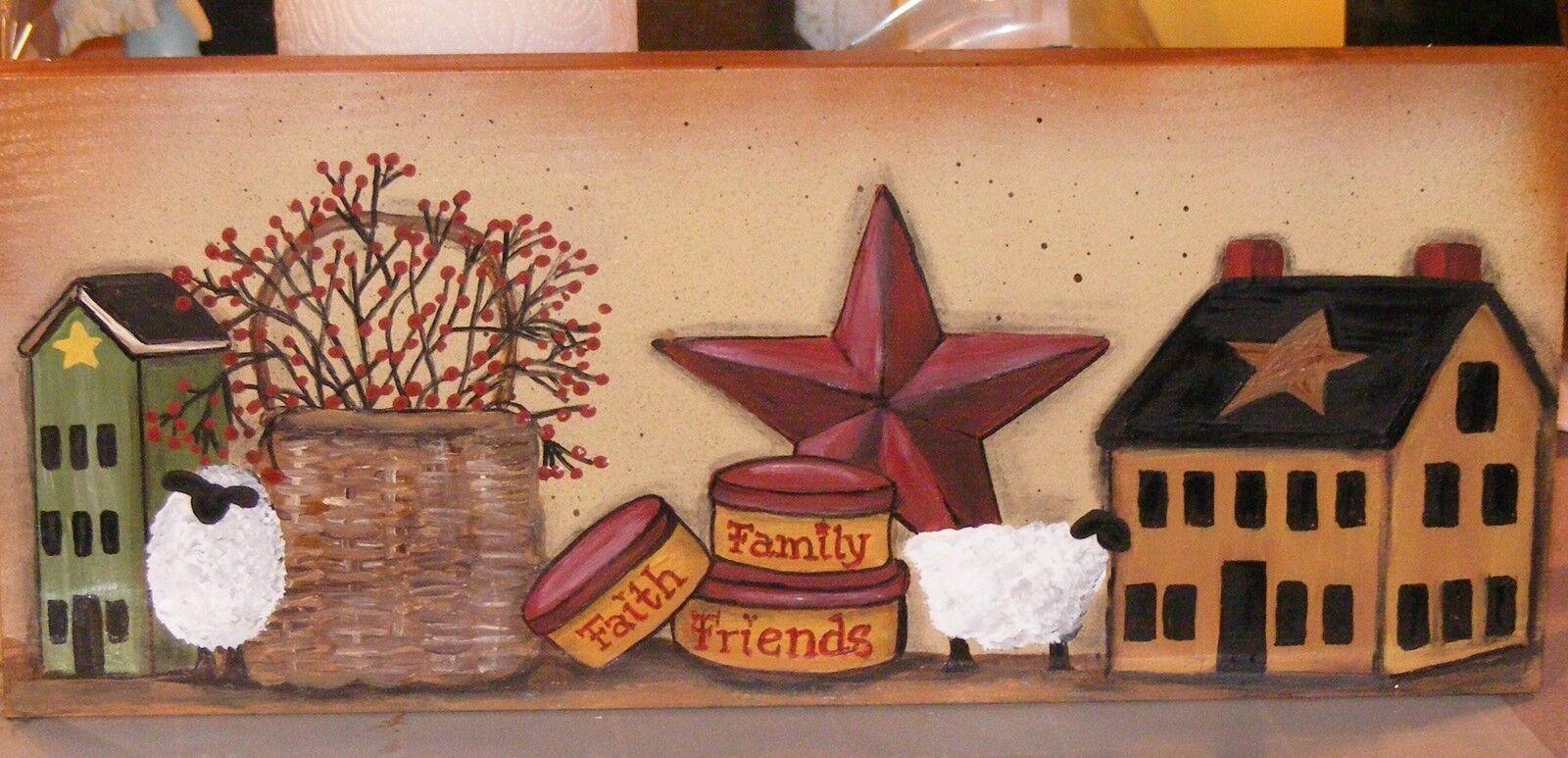 TREASURES BY DEBI ~ Handmade gifts