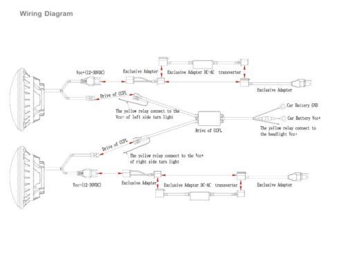 $_12 Halo Lamp Wiring Diagram on