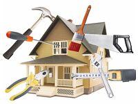 Edinburgh Property Renovations - free estimates, all trades, project management