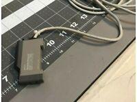1PCS NEW Yamatake azbil fiber amplifier HPX-T1