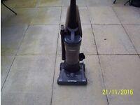 Samsung 1800 Watt Vacuum Cleaner Hoover