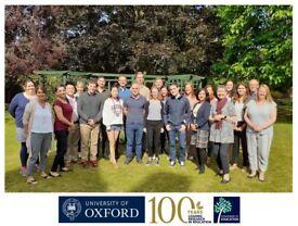 Professional Oxford educated Maths tutor. KS2, KS3, GCSE and A-level tuition.