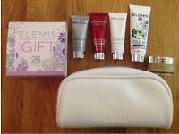 Elemis Skincare Celebration Collection NEW