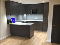 BRAND NEW 1 BED - Golding House, Beaufort Square NW9 COLINDALE BRENT CROSS EDGWARE BURNT OAK WEMBLEY