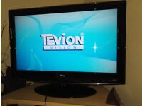 "32"" Tevion Full HD TV"