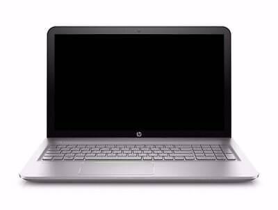 "HP ENVY 15T M2R11AV - I7-6500U 2.5GHz 16GB 1TB 15.6"" - No Operating System"