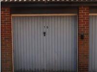 Garage in Brentwood, CM15, Esssex (SP44515)
