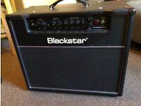 Blackstar HT-20 Studio Guitar Amp
