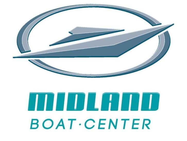 Midland Boatcenter
