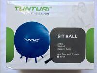 Sit Ball