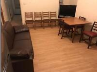 Houses in Manchester for short Holidays/Contractors/Business