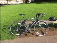 GIANT SCR 2 - Road Bike Bicycle (Tiagra)