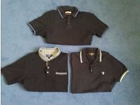 Job lot - 5 x tops, Medium size