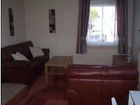 2 BEDROOM TO RENT IN MIDDLETON PARK, IRVINE