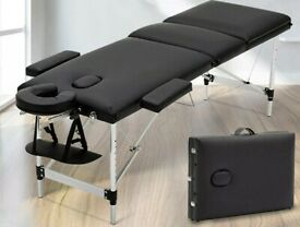 Massage for men by male professional within 15miles from RH1