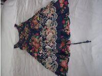 Ladies Unworn Joe Browns Perfect Picnic Dress For Sale