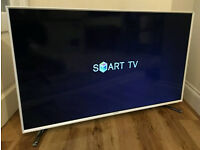 Samsung 40in 3D SMART LED Wi-Fi TV - FREEVIEW / SAT HD