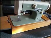 necchi lelia 513 sewing machine