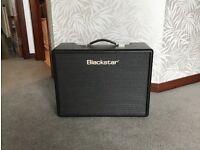 Blackstar Artist 15 - Amplifier - Condition As New