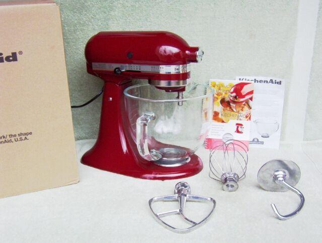 Kitchenaid 10 Speed Tilt Head Stand Mixer kitchenaid deluxe edition 5-qt 10-speed tilt-head stand mixer cmn
