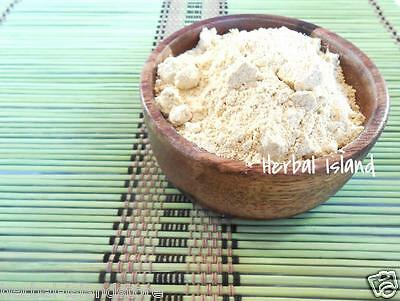 organic fenugreek seed powder trigonella foenum graecum