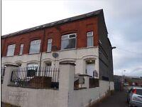 2 bedroom apartment to rent Crumlin Road Belfast