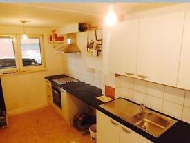 2 Bed Flat To Rent Chigwell IG7, Lime Ave