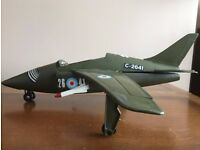 The Cherilea 'Jet Fighter' - Action Man C-2641