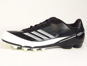 Adidas Scorch Turf Football Shoes