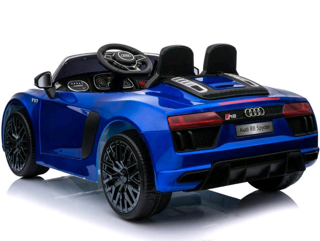 Audi R Spyder Usb Songs In Newton Heath Manchester Gumtree - Audi car song