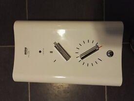 mira escape shower 9kw