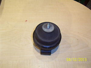 Front engine mount Golf/ Jetta