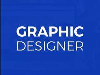Web Designer & Graphic Designer Available For Your Design Needs - Websites, Logos ...