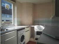 2 bed unfurnished first floor flat - Close to Guildford Train Station - Available NOW! - £950 pcm