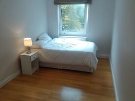 large double room in Highgate Crouch End N6