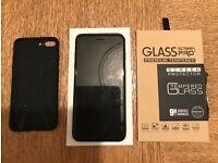 iPhone 7 Plus 256gb excellent condition