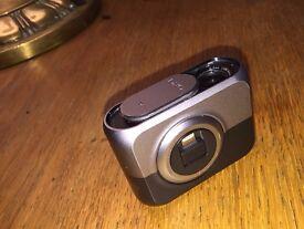 DXO One Camera £199