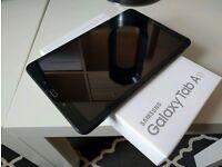 "Samsung galaxy tab A6 16gb 10.1""screen full hd"