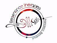Professional Japanese SHIATSU Massage - Christmas VOUCHER - 20% DISCOUNT (£)!
