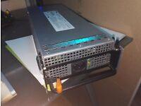 2x DELL Server Power Supply, 7--1049-Y000