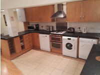 House Share in Balham - Available now