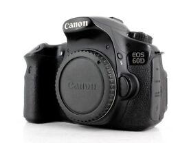 Canon-EOS-60D-18-0MP-Digital-SLR-Camera-Black-Kit-w-EF-S-IS-II-18-55mm-Lens
