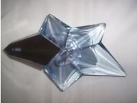 Thierry Mugler Angel Eau de Parfum, Size 50 ml For Sale