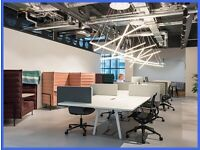 Edinburgh - EH3 9QA, Flexible co-working space available at Spaces Lochrin Square