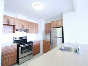 2 Bedrooms Large - Double at 222 Rue de Woodstock, Saint Lambert