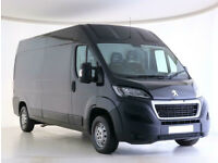 Man with Van Service Removals Sofa, fridge, furniture,
