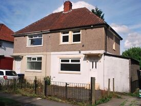 fantastic 2/3 bedroom property chellow grange Haworth road