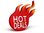 hot-deals4u-only