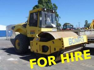 smooth drum roller | Gumtree Australia Free Local Classifieds